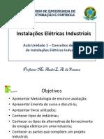 Aula 1 - IE Industriais.pdf