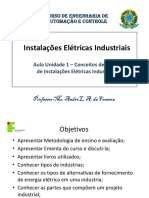 Aula 1 - IE Industriais.pdf