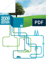 2009 Annual Report - English 2009