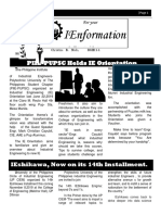 TIPT news