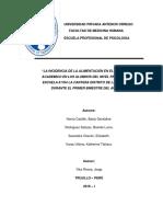AVANCE DE LA ESTRUCTURA DEL PROYECTO PARTE 1 final1.1.docx