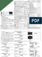 Manual instruções - Controlador Inova – INV-40003_RRS_J _ Comercial Elétrica WF - (24vcc-250v).pdf
