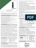 Manual completo Controlador de temperatura LW500 - Coel.pdf