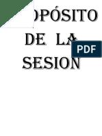 CARTEL DE PROPÓSITO.docx