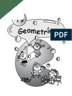 Geometria Para Segundo