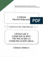 89000114 TECNICAS DE LA COMUNICACION ORAL.pdf