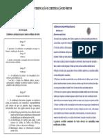 i009156.pdf