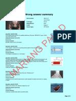 302026128-Deck-Support-Oil-Tanker.pdf