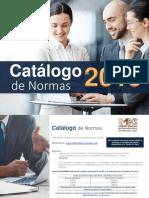 Catálogo-de-Normas-IMNC-Agosto-2019-15-23_compressed-1