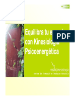201203_Equilibra Tu Energia Con Psicoenergética
