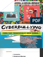 1569339894493_Cyber bullying new and zyada updated.pptx