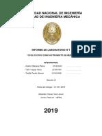 Informe 1 de fisica 3.docx
