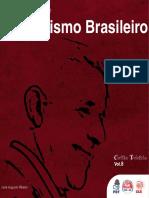 As origens do Trabalhismo Brasileiro vol 8.pdf