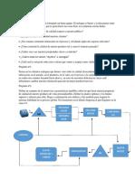 Caso-practico-2 Administración de Los Procesos Dcgr
