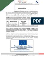 Annex 5 Origin of Supplies.pdf