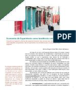 A-Economia-da-Experiência-como-tendência-comportamental-19.09.16_1.pdf