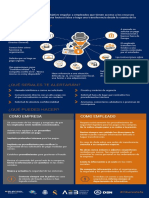 Pildora Formativa,Fraude Online (25!03!2019)