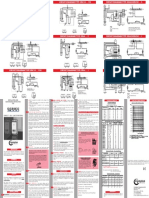 CC_Direct-On-Line_Installation_Manual_1.pdf