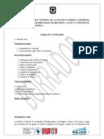 Borrador- Documento Tecnico Politica Lib. Religion Ver. 22 Dic
