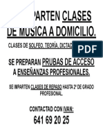 Cartell de classes.pdf