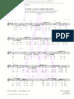 HCCCIF 549.pdf