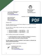 Lavado Suarez Josemanuel CEAC03 Tarea