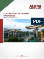Alsina Catalogue