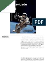 GRAVIDADE_Eder_Cassola_Molina.pdf