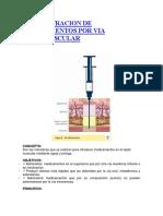 ADMINISTRACION DE MEDICAMENTOS INYECTABLES.docx