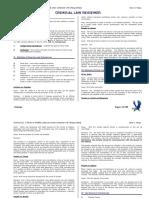 Criminal_Reviewer_1.pdf