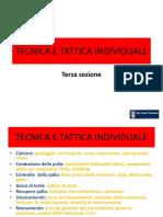 3) TECNICA E TATTICA INDIVIDUALE.pdf