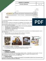 Cours statique et cinématique des fluides.pdf
