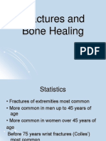 Fractures_and_Bone_Healing.ppt