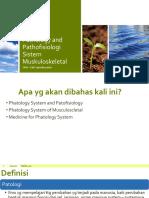 Patologi_dan_Patofisiologi_Sistem_Muskuloskeletal (1).pptx