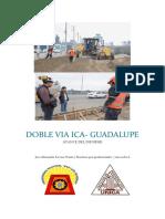 DOBLE VIA ICA.docx