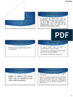 TILA-shared.pdf