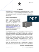 001 GUIA DE TRABAJO Y SOCIALIZACION blog