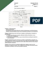 Umss 2016-02 Mecsuelosii 01primerexamenparcial 2017011118