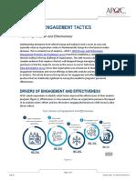 Analytics Engagement Tactics.pdf