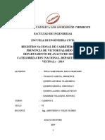 RESISTENCIA ELASTICIDAD Y PLASTICIDAD.docx