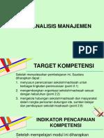 1. Teknik Analisis Manajemen.pptx