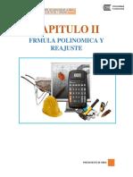 CAPITULO 2 FORMULA POLINOMICA.docx