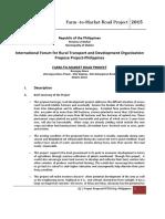 Farm to Market Road Proposal.pdf