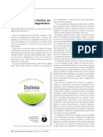 Distimia_Do_mau_humor_ao_mal_do_humor_diagnostico_.pdf
