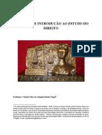 APOSTILA-DE-INTRODUCAO-AO-ESTUDO-DO-DIREITO.pdf
