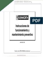 388460989-MANUAL-KENWORTH-T800-pdf (1).pdf