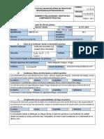 F-7!6!14 Evaluación de Sitios de Prácticas Profesionales (Diligenciado Por Estudiantes y Docente (1)