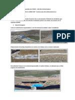 Informe de Mejoras Ambientales de COSAPU