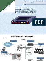 191547369 Diapositivas Routers