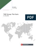 TMF Group_Fact Book